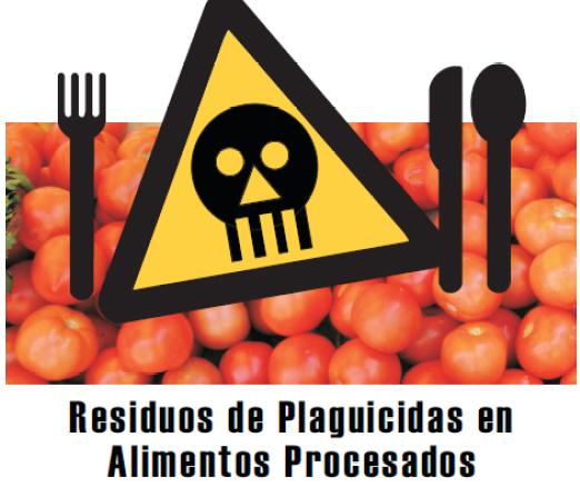 plaguicidas-en-alimentos